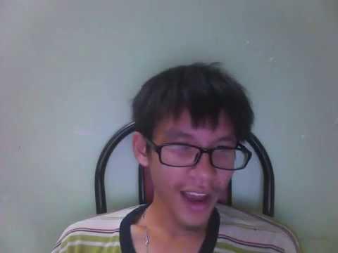 Xem truyện chế phim hoạt hình doremon tiếng việt tập 3