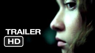 In Fear Official Trailer #1 (2013) Alice Englert Horror