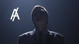Превью из музыкального клипа СЛАВА КПСС - ВЛАДИМИР ПУТИН