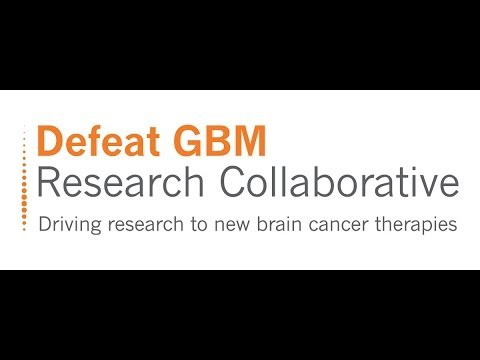 Defeat GBM Research Collaborative