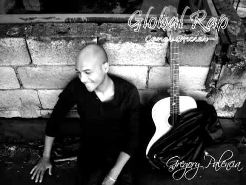 Gregory Palencia - Enamorado