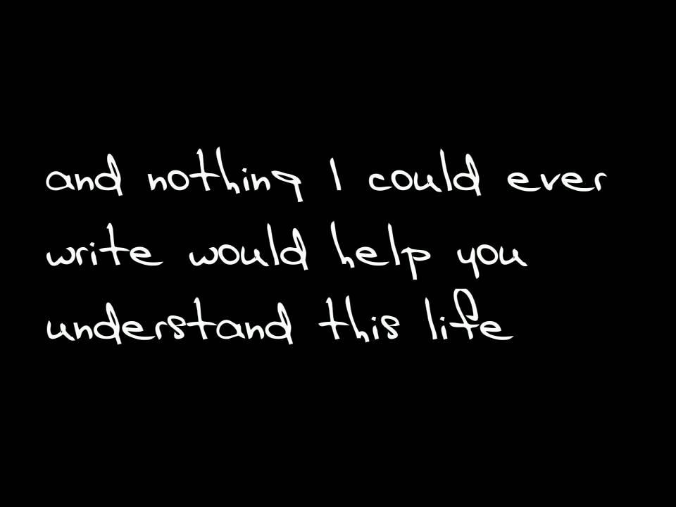 Motionless in White Lyrics | 63 Songs Lyrics | Metal Kingdom