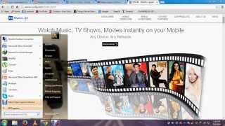 Download Any Youtube Videos From V