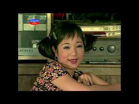 Hai Me Con Noi Chao Ga Hong Van, Thuy Nga, Thanh Phuong