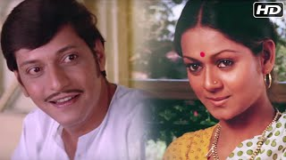 Gori Tera Gaon Bada Pyara - Amol Palekar, Zarina Wahab - Chitchor - Classic Romantic Song view on youtube.com tube online.