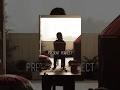Present Perfect- Short Film [English/Viet Subtitle] หนังสั้น {หากว่าย้อนเวลากลับไปได้}