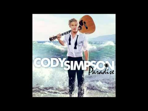 01. Paradise - Cody Simpson [Paradise]