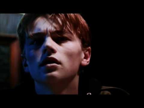 Titanic 2 - Jack Is Back