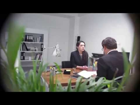 LA MEJOR BROMA DEL FIN DEL MUNDO TV LG