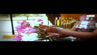 Bandara Aiye   Ajith Bandara & Shanika Madhumali Original Official Video
