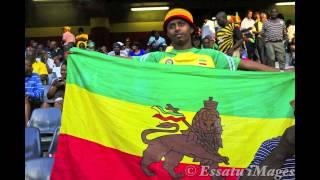 "Tsegaye Eshetu - Sendekalama ""ሰንደቃላማ"" (Amharic)"