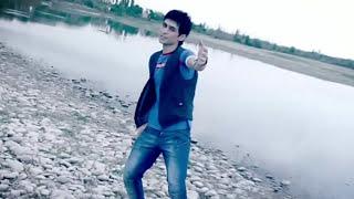 Вохиджон Исоков - Ёрим