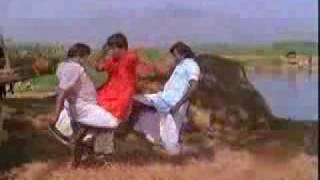 Ooru Vittu Ooru Vanthu Songs By Karakattakaran Tamil Video