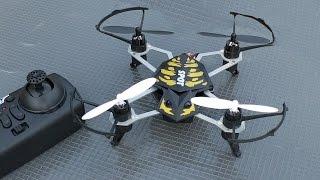 quadrocopter drohne selber bauen f r anf nger ger 1080p videos de quadrocopter peliculas. Black Bedroom Furniture Sets. Home Design Ideas