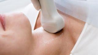 Mejora el funcionamiento de la tiroides limpiandote de metales pesados