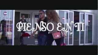 ★Pienso En Ti★ ( Video Oficial ) Mejor Cancion