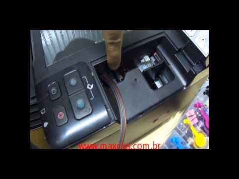 TX125 TX133 TX135 TX320 TX115 Reset.wmv