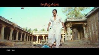 Soggade-Chinni-Nayana-Movie-50-Days-Promo