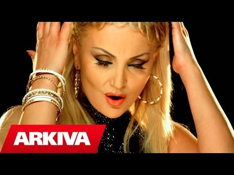 Valbona Peraj - Jam Arbnore (Official Video HD)