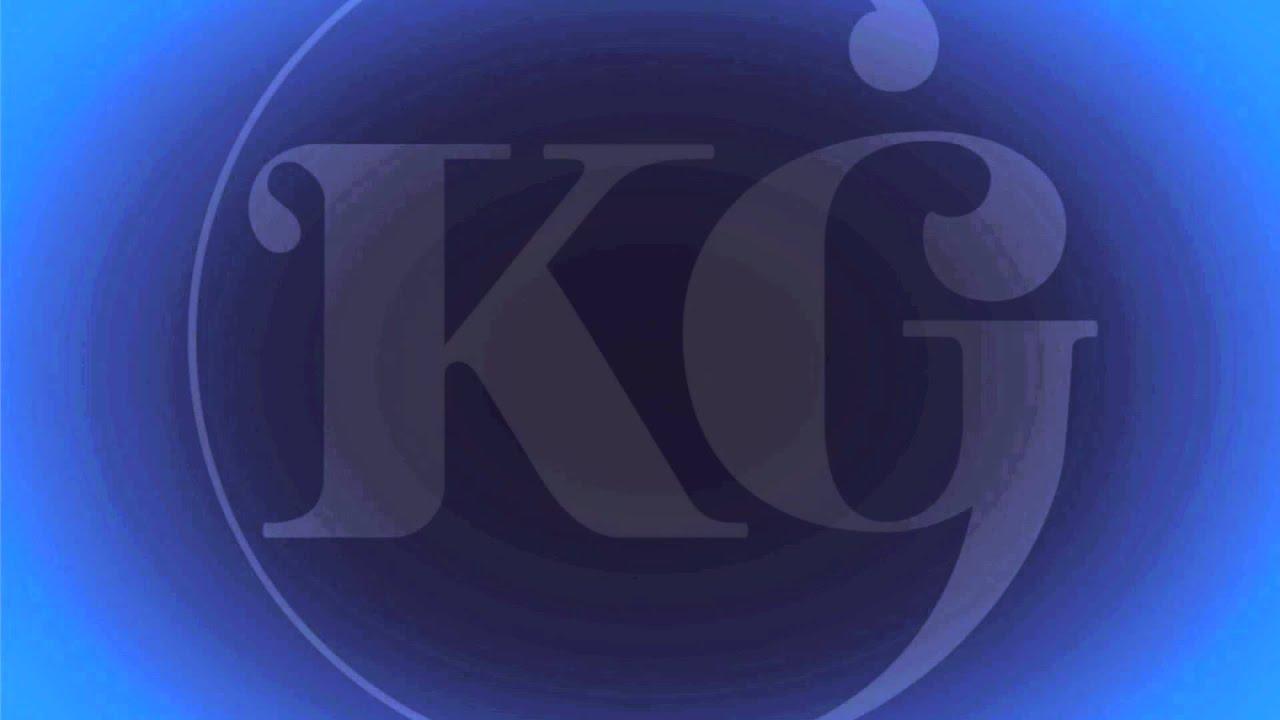 KG - おもかげ(Lyrics/Short Ver.)
