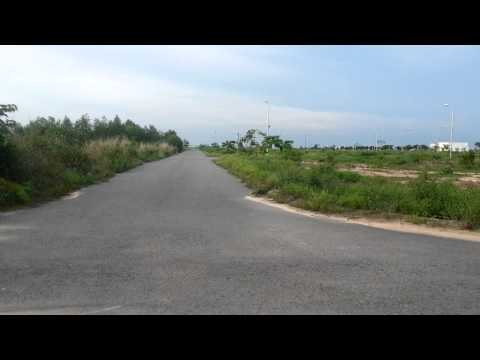 Hoiquanbiker.vn -  Xi Trum test drive Exciter racing of Viet Q.8 part1