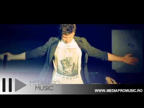 Mattyas - Mi amor (official video HD)