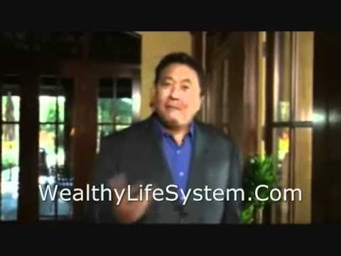 best home based business in the philippines youtube