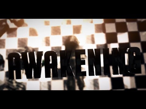 AWAKENING: FaZe Force - an SND Montage by FaZe MinK