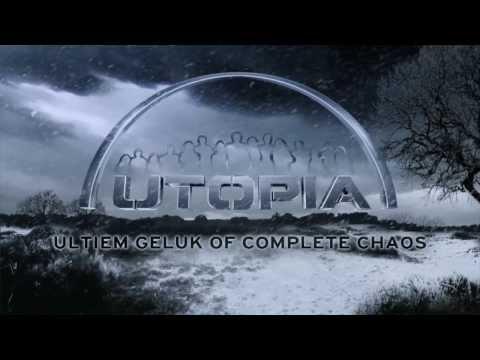 Promo Utopia
