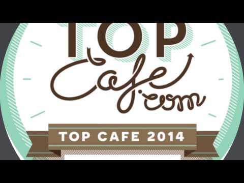 The Top Café