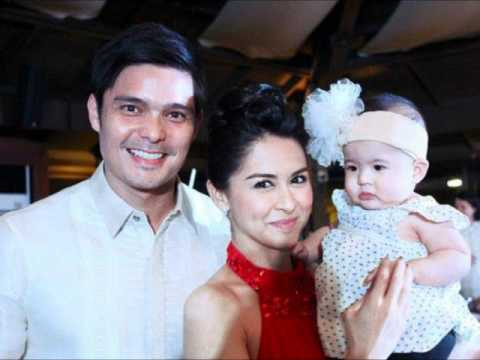 DongYan - Perfect Two