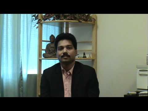 Ayurveda Hair | Ayurvedic Hair | Natural Hair Recommendations