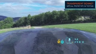 land-rover-invents-invisible-car-technology-video