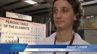 2013 Expo Highlights