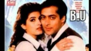 Bollywood Huge Songs Collection (1998-1999) - HQ {बॉलीवुड}