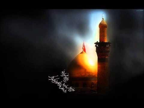امان از دل زینب - نوحه زیبا دری افغانی