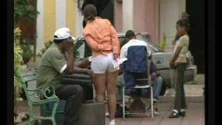 Republica Dominicana La Puerta Del Paraiso Parte 1