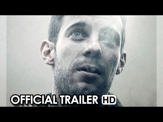 Wasteland Official Trailer 1 (2014) HD