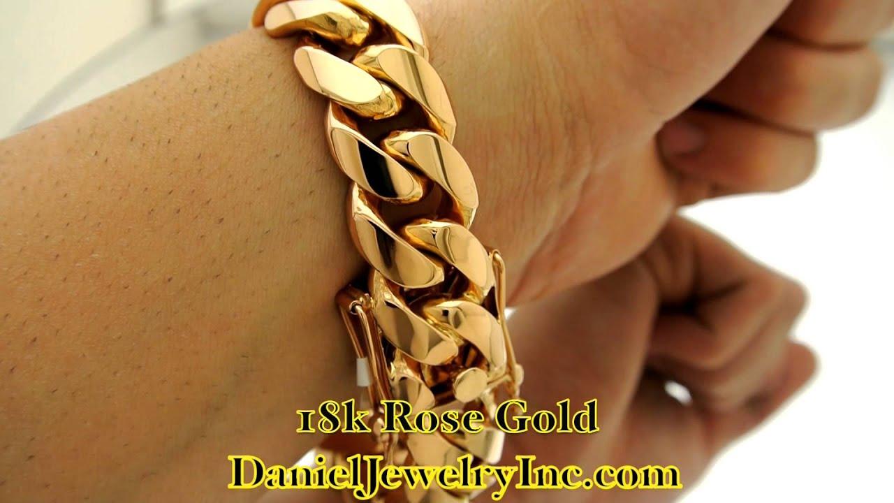 New Fake Rose Gold Jewelry Jewellrys Website