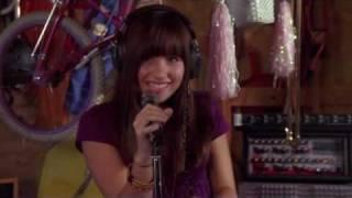 Camp Rock Part 14 Movie