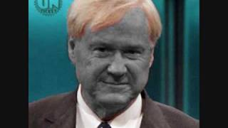 Mark Levin: Chris Matthews Is A Drunken Lush