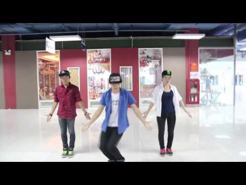 [Dance cover season2] 08. S T E P Crew   Nắng Ấm Xa Dần