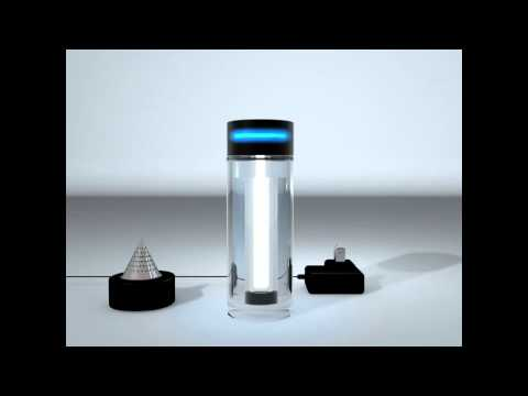 DeviClear Water Purifier