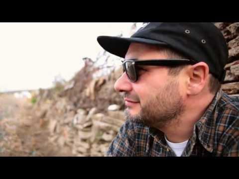 Heavy Roots feat. Hermano L, Puto Largo, Legendario, Piezas, Locus & Sho-Hai - Nación de necios