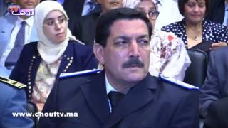 شوفو كيفاش تفاعلو السلطات والمسؤلين الأمنيين مع الخطاب الملكي من داخل ولاية جهة فاس |