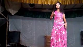Arkestra Song From Akbarpur.3gp