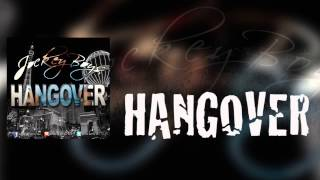 JockeyBoys - Hangover
