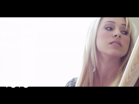 Mandy Rain - Riot
