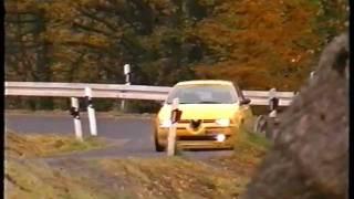 Car = Art: Alfa Romeo 8C - Top Gear - BBC videos