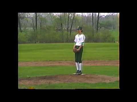 Chazy - ELCS Baseball 5-17-88